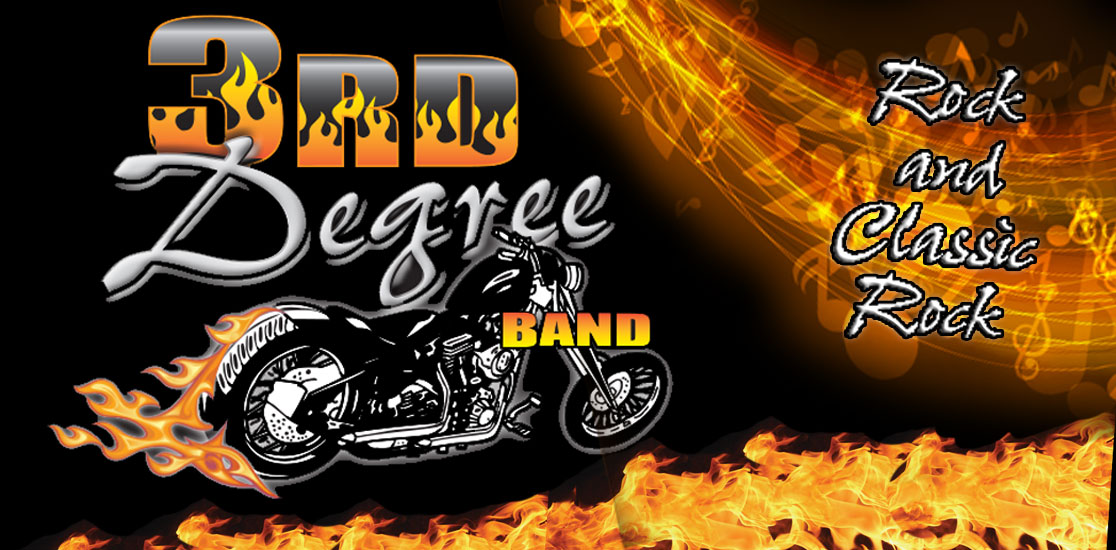 3rd Degree Band